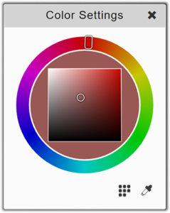 colors-panel