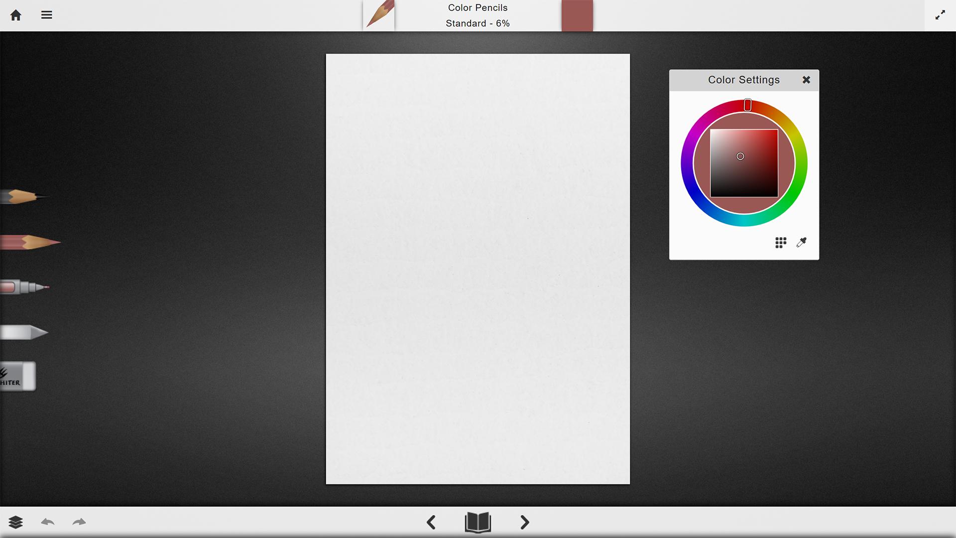 sketch-colors